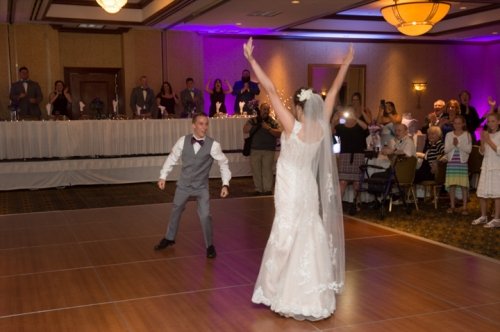 Dennis Felber Photography-Hilton Garden Inn Wedding-28