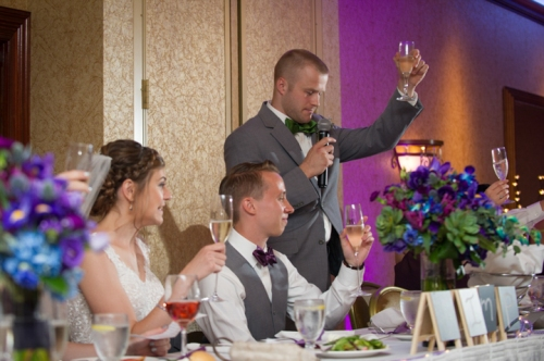 Dennis Felber Photography-Hilton Garden Inn Wedding-31