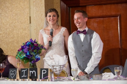 Dennis Felber Photography-Hilton Garden Inn Wedding-33