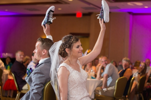 Dennis Felber Photography-Hilton Garden Inn Wedding-34