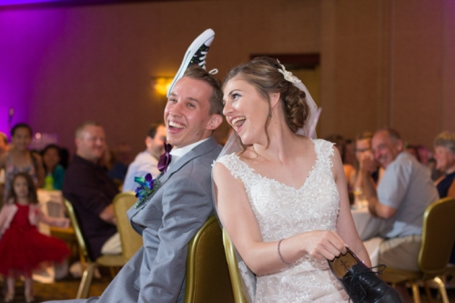 Dennis Felber Photography-Hilton Garden Inn Wedding-35