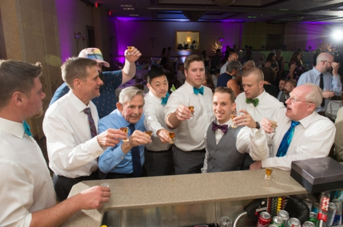 Dennis Felber Photography-Hilton Garden Inn Wedding-43