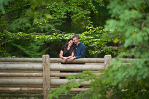 Dennis Felber Photography-Lakefront Engagement Session-18