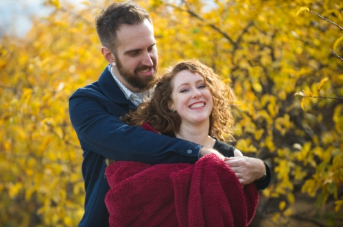 Dennis Felber Photography- Lakefront Engagement Session-19