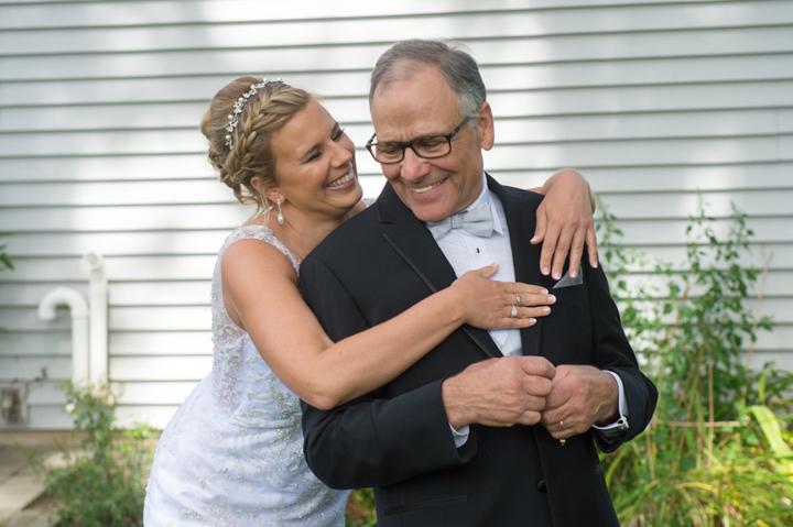 Dennis Felber Photography-Marriott Westl Wedding-03