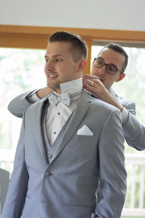 Dennis Felber Photography-Marriott Westl Wedding-04