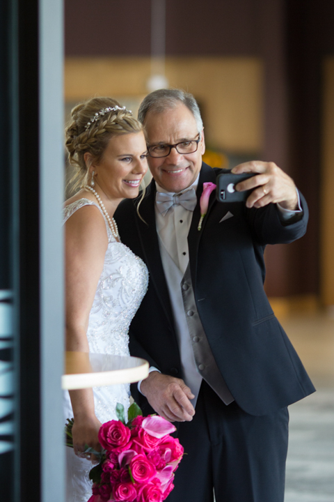 Dennis Felber Photography-Marriott Westl Wedding-05