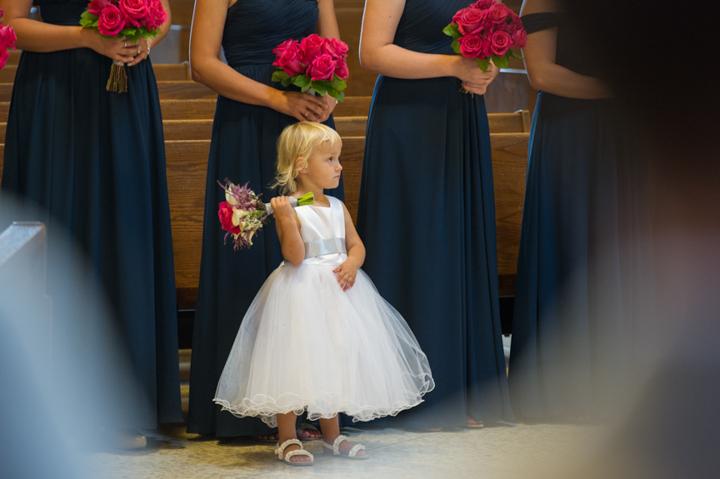 Dennis Felber Photography-Marriott Westl Wedding-07