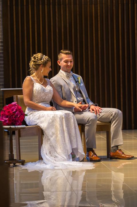 Dennis Felber Photography-Marriott Westl Wedding-10