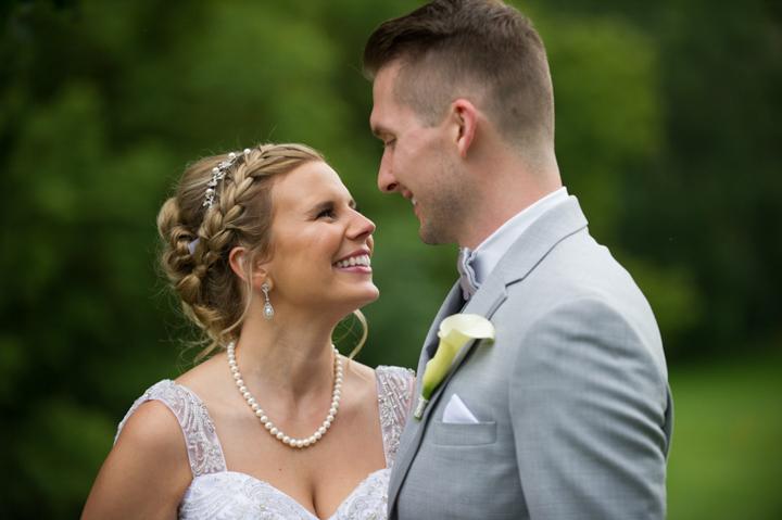 Dennis Felber Photography-Marriott Westl Wedding-11