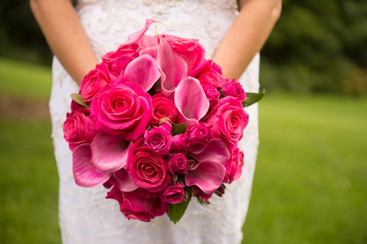 Dennis Felber Photography-Marriott Westl Wedding-12