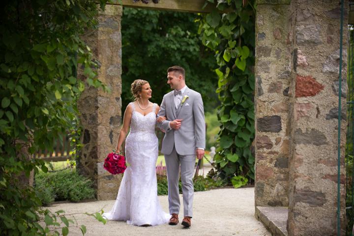 Dennis Felber Photography-Marriott Westl Wedding-14