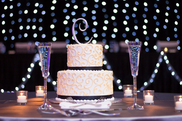 Dennis Felber Photography-Marriott Westl Wedding-16