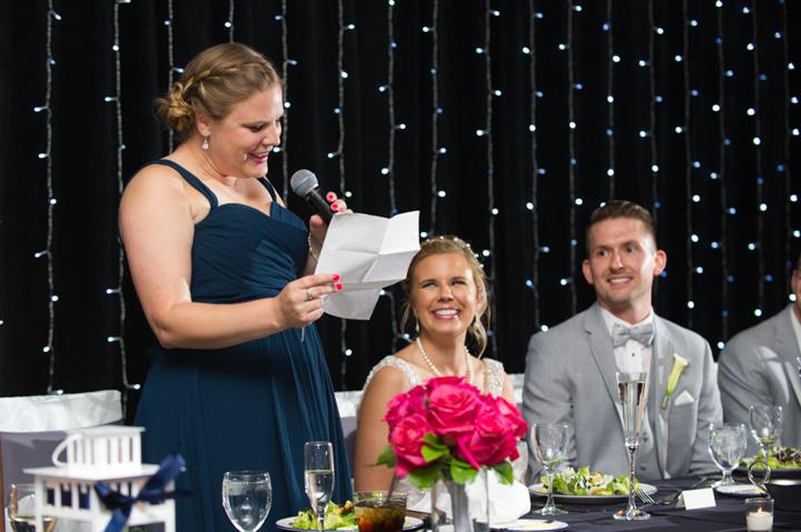 Dennis Felber Photography-Marriott Westl Wedding-18