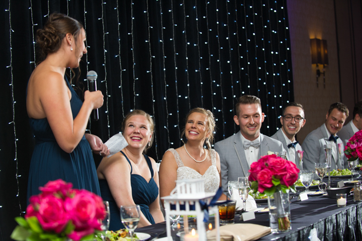 Dennis Felber Photography-Marriott Westl Wedding-19