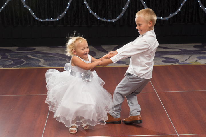 Dennis Felber Photography-Marriott Westl Wedding-21