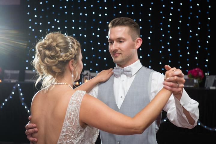 Dennis Felber Photography-Marriott Westl Wedding-22