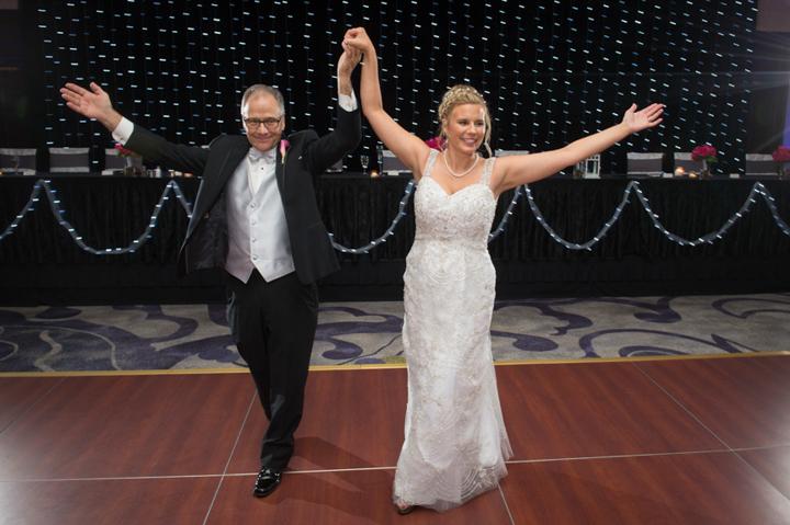 Dennis Felber Photography-Marriott Westl Wedding-24