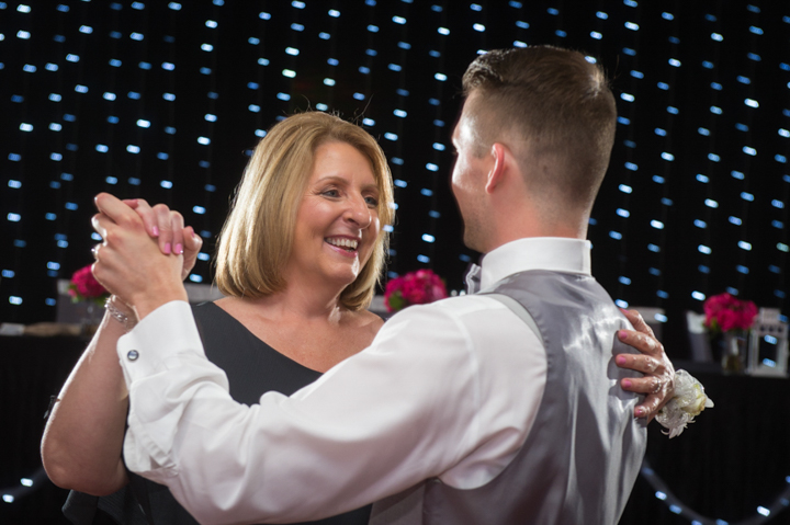 Dennis Felber Photography-Marriott Westl Wedding-25