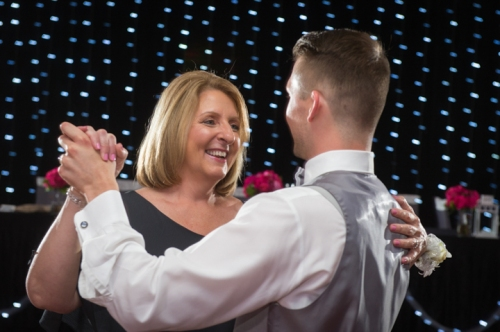 Dennis Felber Photography-Marriott Westl Wedding-25