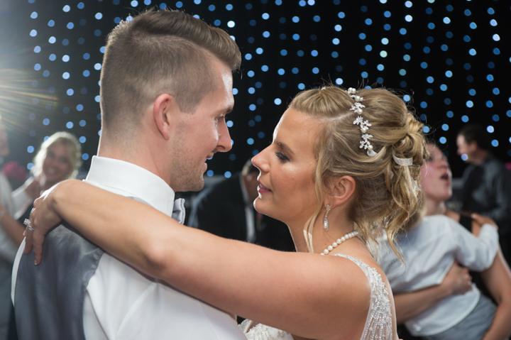 Dennis Felber Photography-Marriott Westl Wedding-30