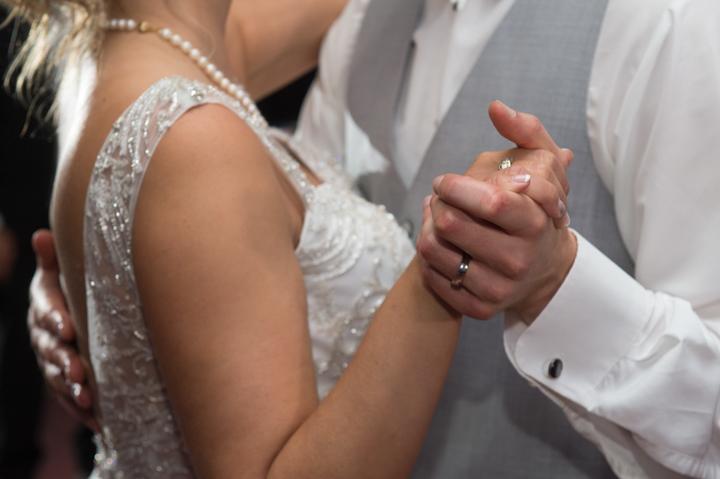 Dennis Felber Photography-Marriott Westl Wedding-31