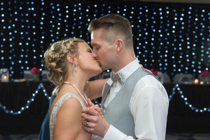 Dennis Felber Photography-Marriott Westl Wedding-32