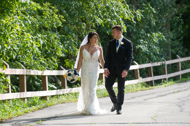 Dennis Felber Photography-Milwaukee Public Museum Wedding-12
