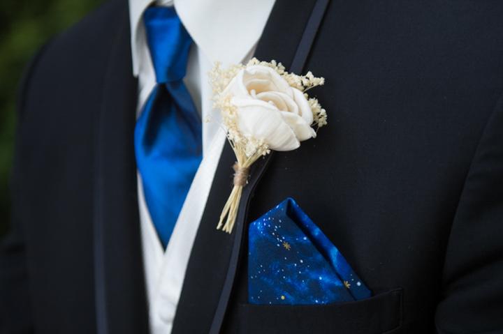 Dennis Felber Photography-Milwaukee Public Museum Wedding-16