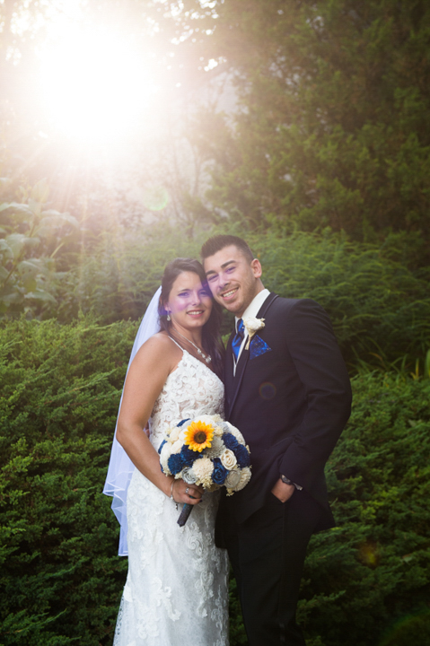 Dennis Felber Photography-Milwaukee Public Museum Wedding-17