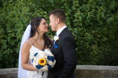 Dennis Felber Photography-Milwaukee Public Museum Wedding-18