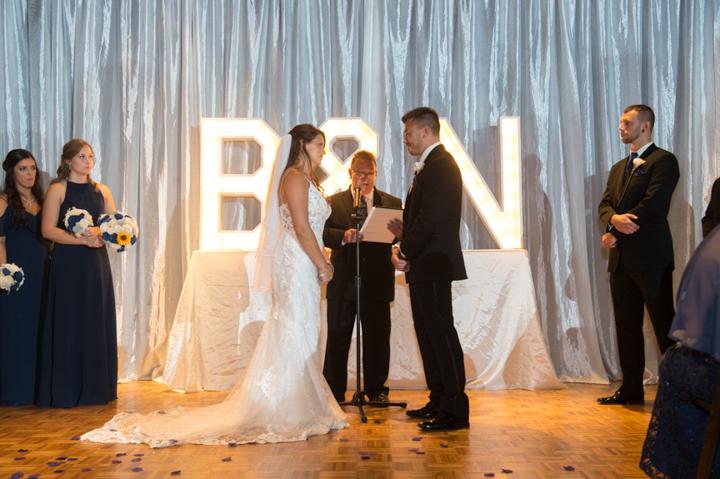 Dennis Felber Photography-Milwaukee Public Museum Wedding-25