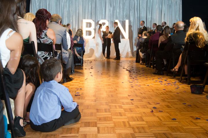Dennis Felber Photography-Milwaukee Public Museum Wedding-26