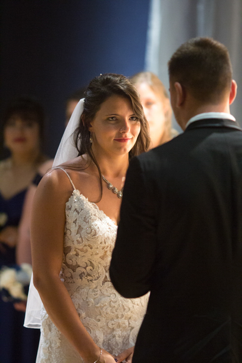 Dennis Felber Photography-Milwaukee Public Museum Wedding-29