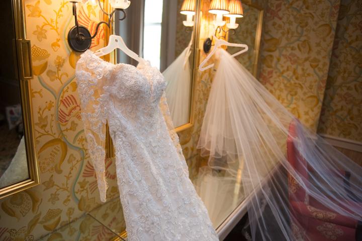 Dennis Felber Photography-Renaissance Place Wedding-05