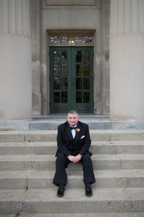 Dennis Felber Photography-Renaissance Place Wedding-10