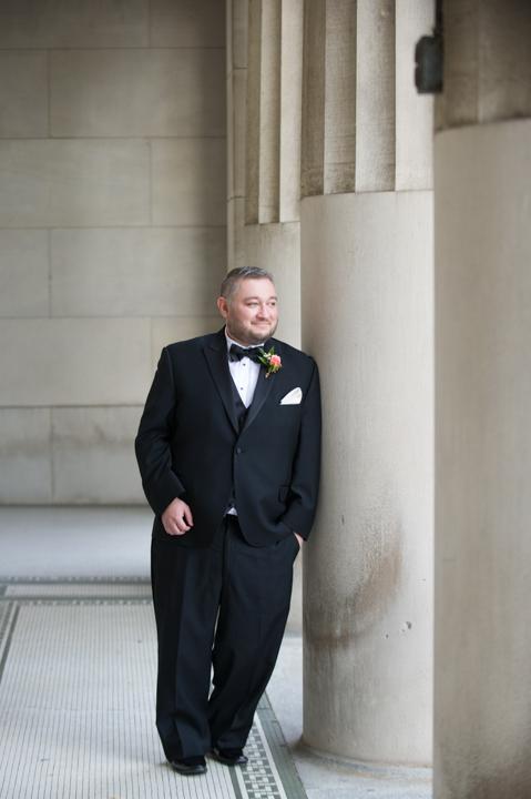 Dennis Felber Photography-Renaissance Place Wedding-12