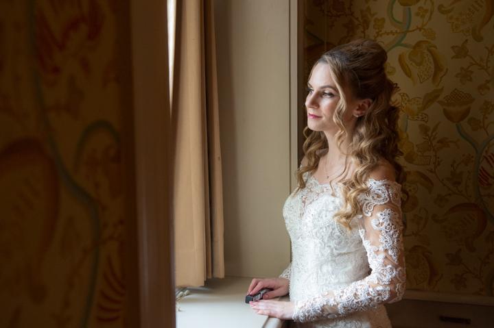 Dennis Felber Photography-Renaissance Place Wedding-14