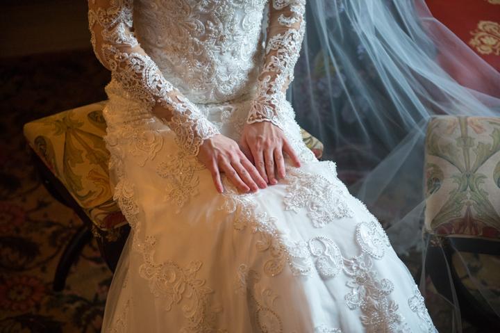 Dennis Felber Photography-Renaissance Place Wedding-16