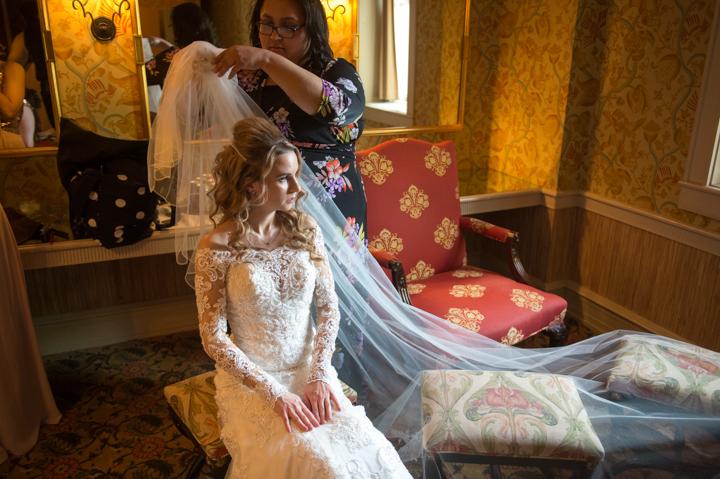 Dennis Felber Photography-Renaissance Place Wedding-17