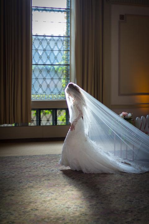 Dennis Felber Photography-Renaissance Place Wedding-18