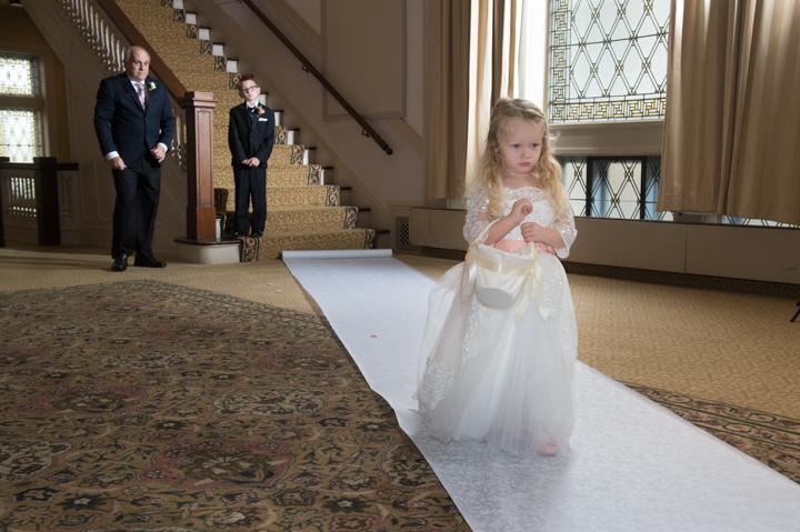 Dennis Felber Photography-Renaissance Place Wedding-19
