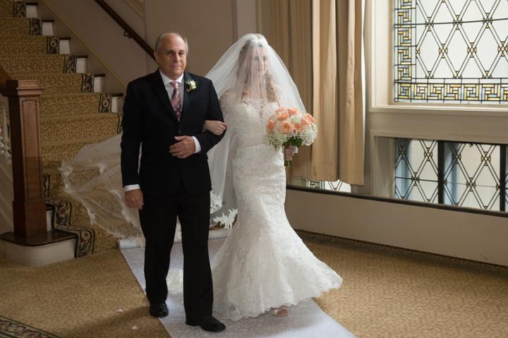 Dennis Felber Photography-Renaissance Place Wedding-20