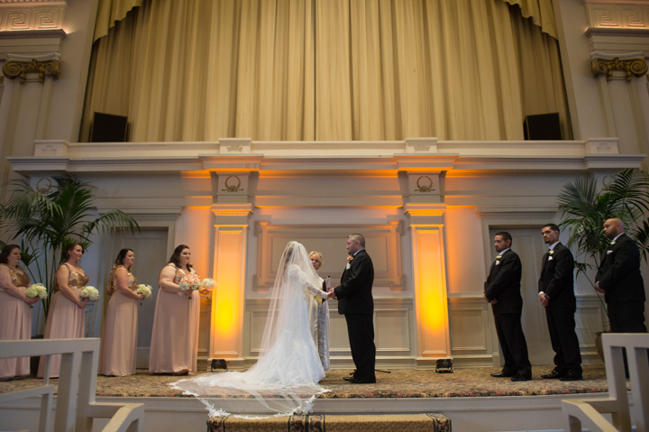 Dennis Felber Photography-Renaissance Place Wedding-24