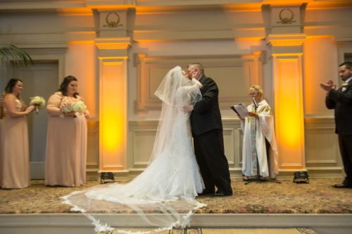 Dennis Felber Photography-Renaissance Place Wedding-26