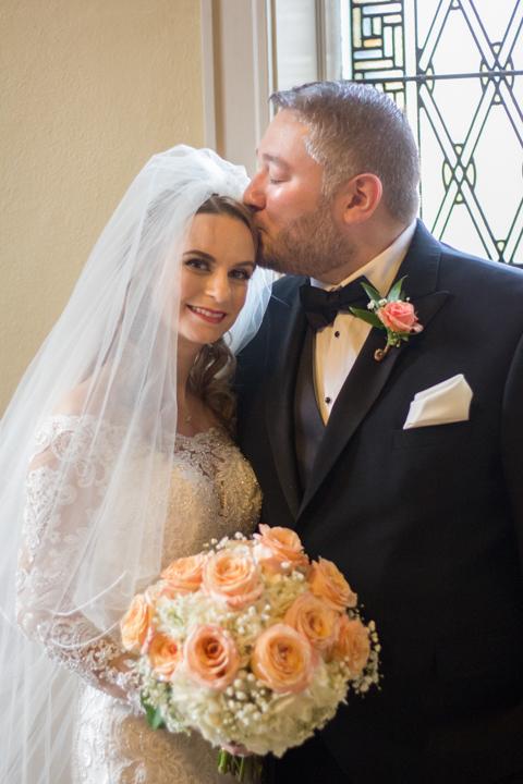 Dennis Felber Photography-Renaissance Place Wedding-27