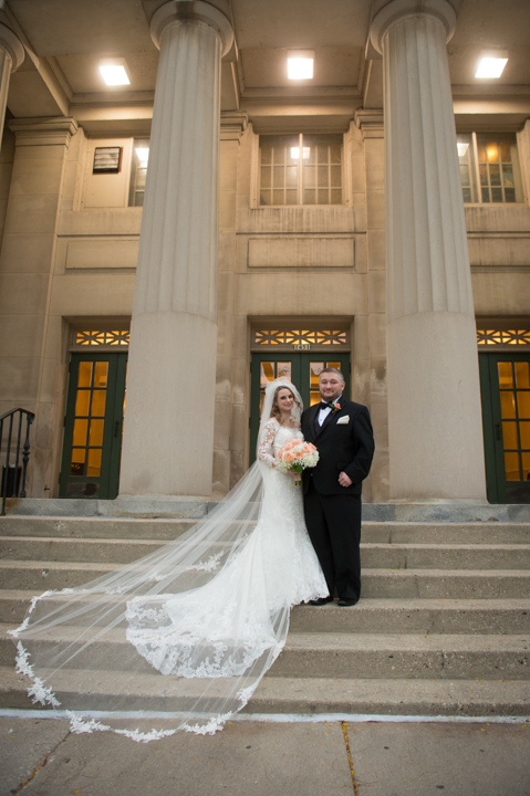 Dennis Felber Photography-Renaissance Place Wedding-28