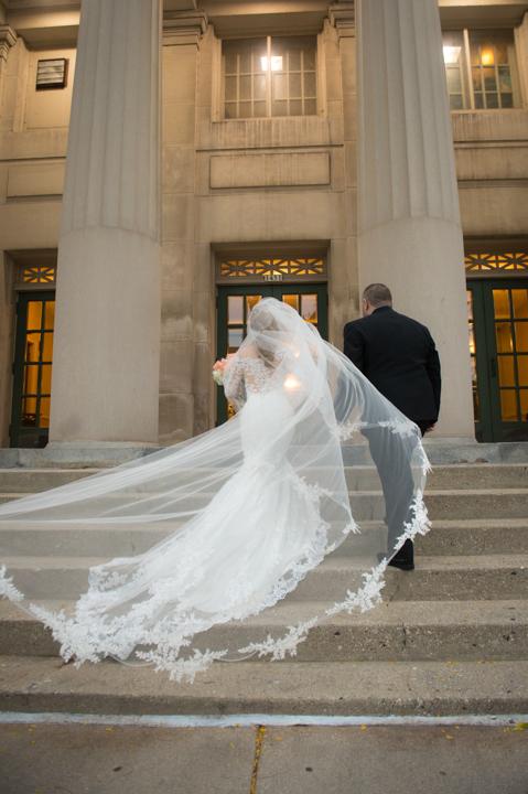 Dennis Felber Photography-Renaissance Place Wedding-29