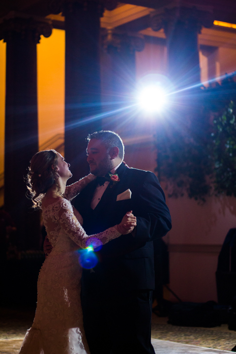 Dennis Felber Photography-Renaissance Place Wedding-40