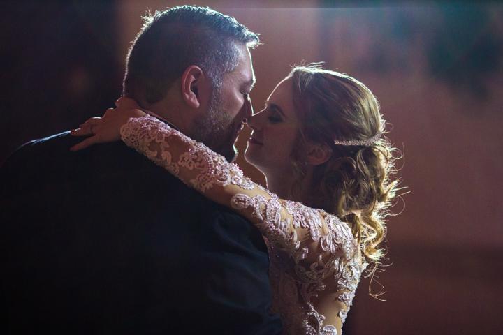 Dennis Felber Photography-Renaissance Place Wedding-41